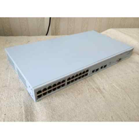 Hp 3com SuperStack3 3226 3CR17500-91