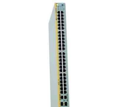 Коммутатор - AT-8000S/48-50