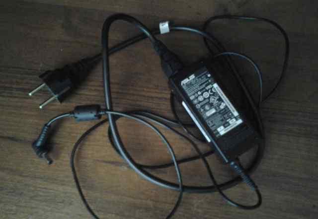 Сетевой адаптер Asus