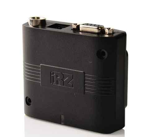 Модем GSM iRZ ES90iPU (3G) USB + COM