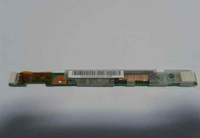 Инвертор для Acer, HP, Toshiba, Lenovo