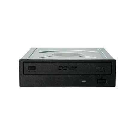 DVD привод Pioneer DVR-118LBK