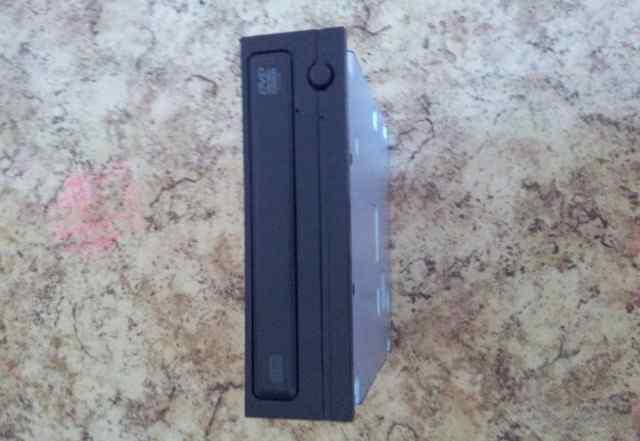 DVD-ROM drive SH-D163