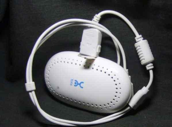 Yota Egg, Модем Yota Samsung U200, WiFi Router, Sw