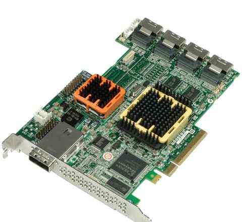 Adaptec ASR-51645
