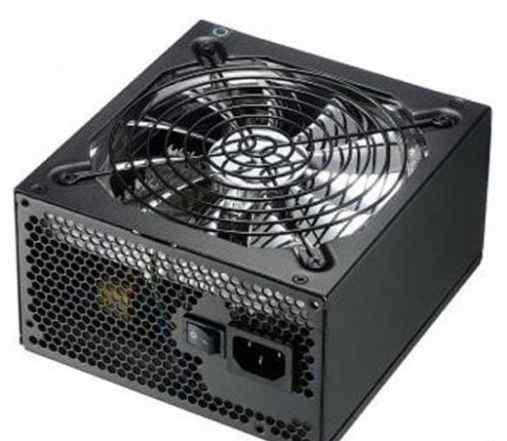 Hiper HPU-4K530 530W