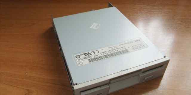 FDD NEC 3.5