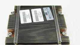 Радиатор для HP BL460c G1 (410304-001)