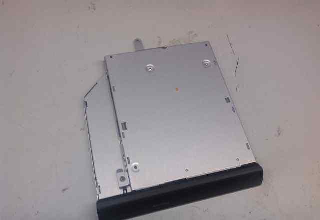 DVD rom для ноутбука vpceb4S1R