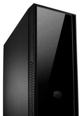 компьютер Intel i5/ GTX 560 / Asus P8P67 LE