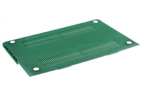 Чехол для Macbook Pro Retina 15.4 дюйма