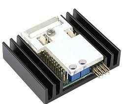 Контроллер помп и вентиляторов T-Balancer miniNG