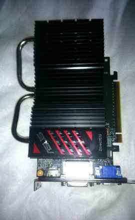 Asus GT640-dcsl-2GD3