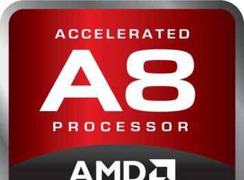 Процессор для ноутбука AMD A6-Series A6-4400M