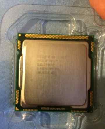 Intel Core i7-860 OEM