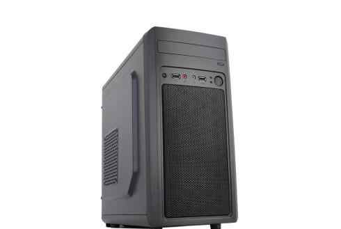 Системнымный блок Intel core i5 4460
