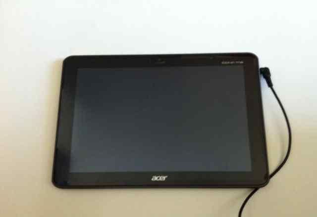 Acer A200
