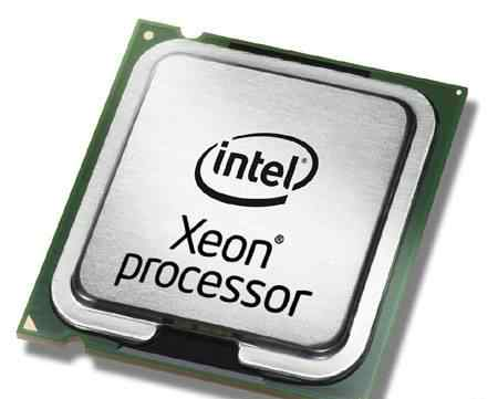 Процессор Intel Xeon 5160 2Core, 3GHz, 4M Cache