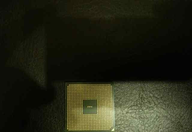 Процессор AMD Athlon 64 3000+ (ADA3000AEP4AR)