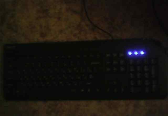 Клавиатура от Acer оригинальная заводская