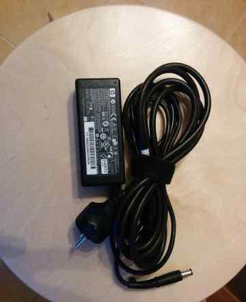 Блок питания (зарядное устройство) HP ProBook 4515
