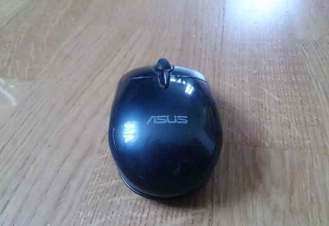 Мышь asus