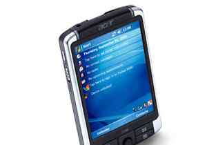Кпк Acer n310