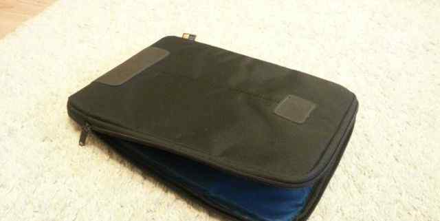 Чехол Case Logic для ноутбука/планшета до 11