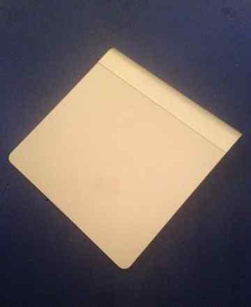 Apple TouchPad