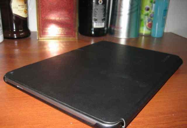 Samsung GT-P7500 Galaxy Tab 10.1 3G