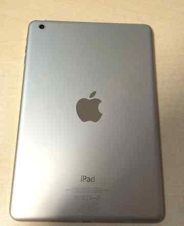 Apple iPad Mini 32GB Wi-fi