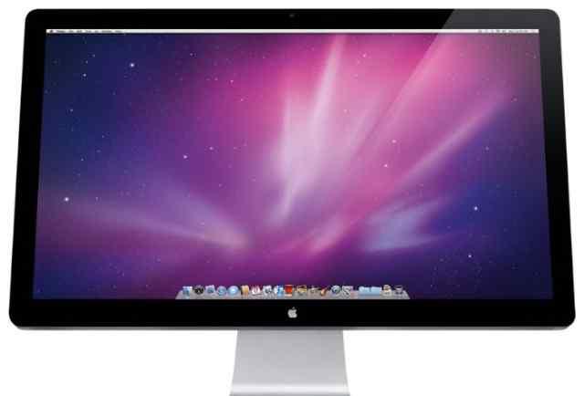 Продаю Mac Mini