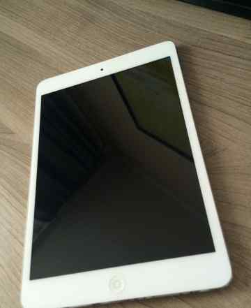 Apple iPad mini 16Gb Wi-Fi + 3G