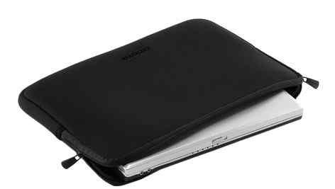 Чехол для ноутбука dicota Perfect Skin 15-16.4