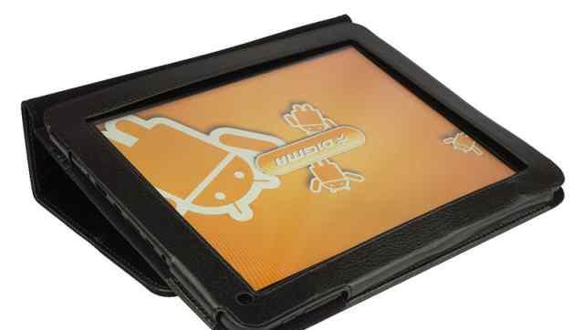 Планшет Digma iDs10 3G