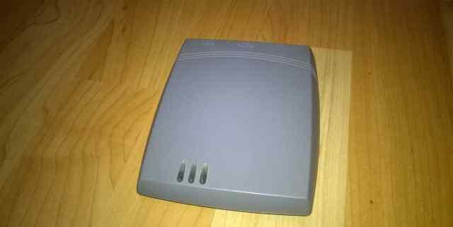 Adsl USB Модем Netronix