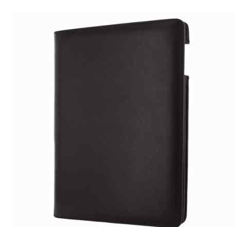 Чехол Apple iPad 2/3/4 Испания Кожа NEW Piel Frama