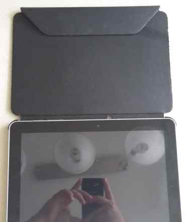 Планшет Samsung galaxy tab 10.1 GT-P7500 32Gb