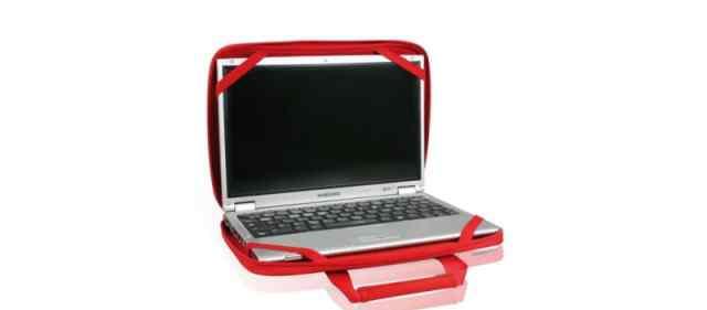сумку для ноутбука 10.2