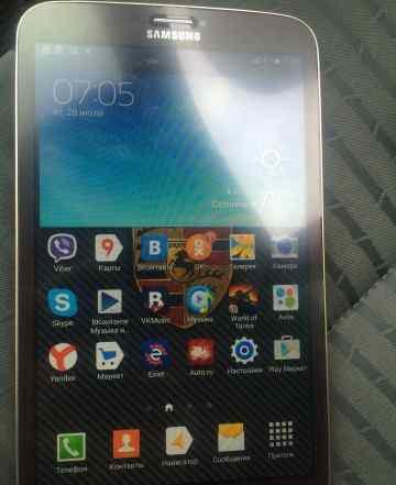 Samsung tab3 8.0. 311 16гб
