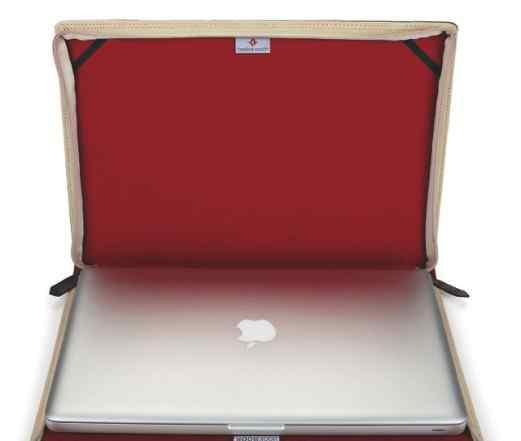 Чехол для Apple MacBook 13