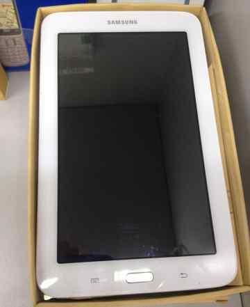 Samsung Tab3 Lite WiFi