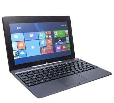 Продаю asus Transformer Book T100TAL 32Gb