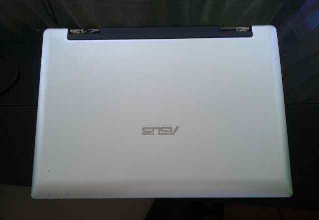 ноутбук Asus a8j б. у
