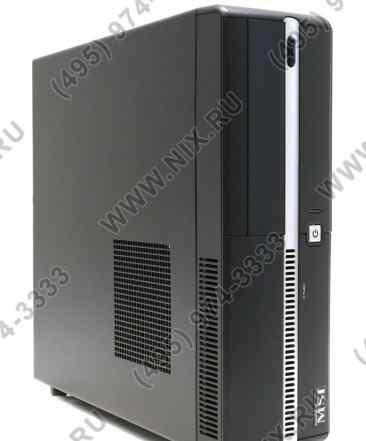 Портативный компьютер Hetis 945