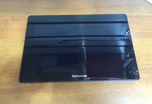 Lenovo idea tab s-6000h 32gb 3G wi-fi