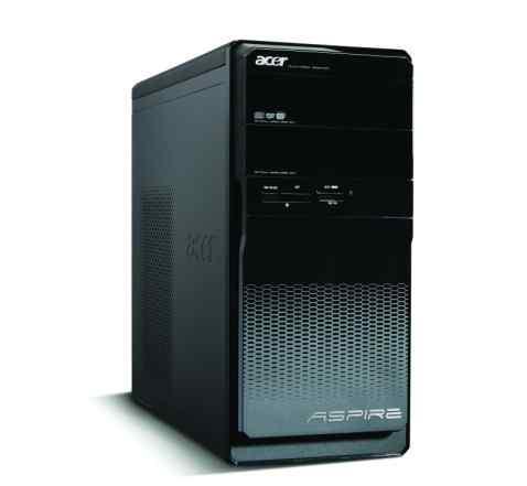 Системный блок Acer Aspire M3800
