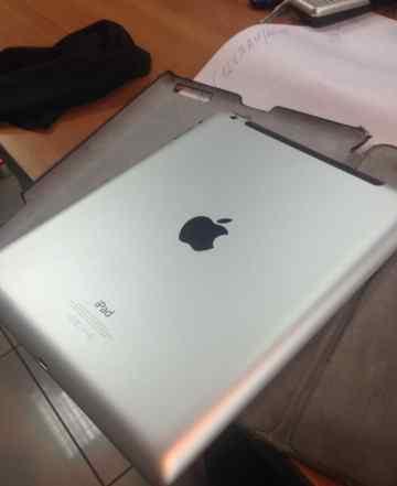 iPad 4 64Gb WiFi+ Cellular