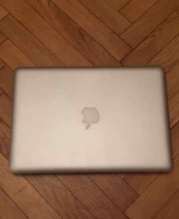 "Apple Macbook Pro 13"" 2011 г. 500 гб"