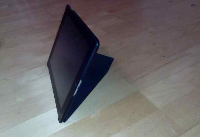 iPad 4 32gb wi-fi sim retina black